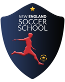 New England Soccer School